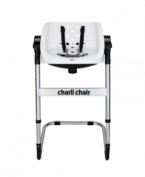 Charli Chair 2in1